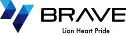 株式会社BRAVE